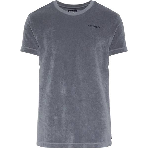 289ad2de505b5b CHIEMSEE T-Shirt Frottee online kaufen bei INTERSPORT!