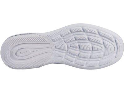 "NIKE Damen Sneaker ""Air Max Axis Premium"" Lila"