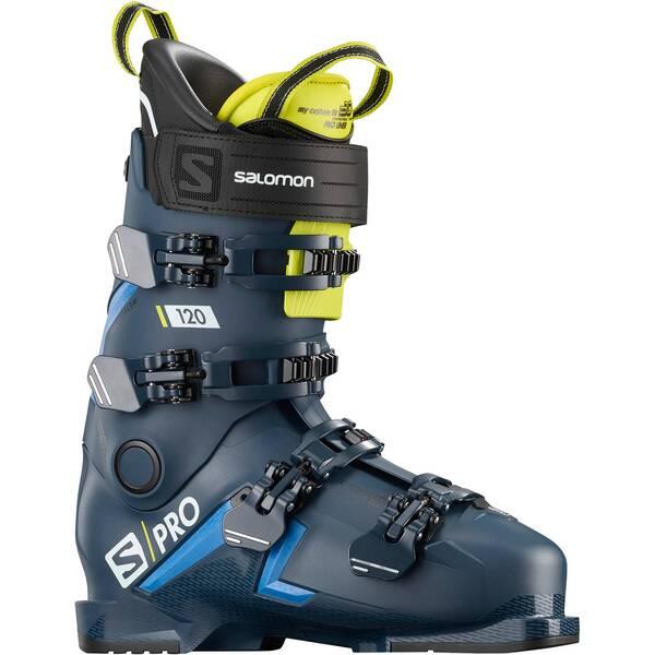 """SALOMON Skischuhe """"Pro 120"""""""