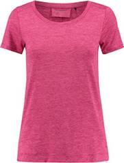 VENICE BEACH Damen Trainingsshirt Signe