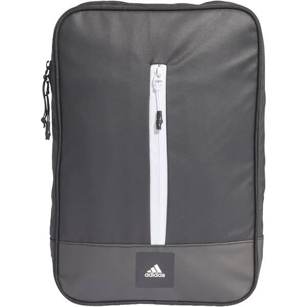 ADIDAS Herren adidas Z.N.E. Compact Tasche