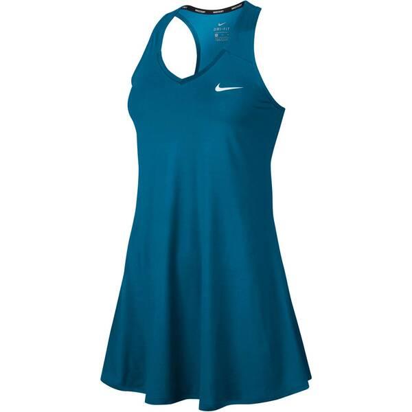 "NIKE Damen Tenniskleid ""Court Pure Dress"""