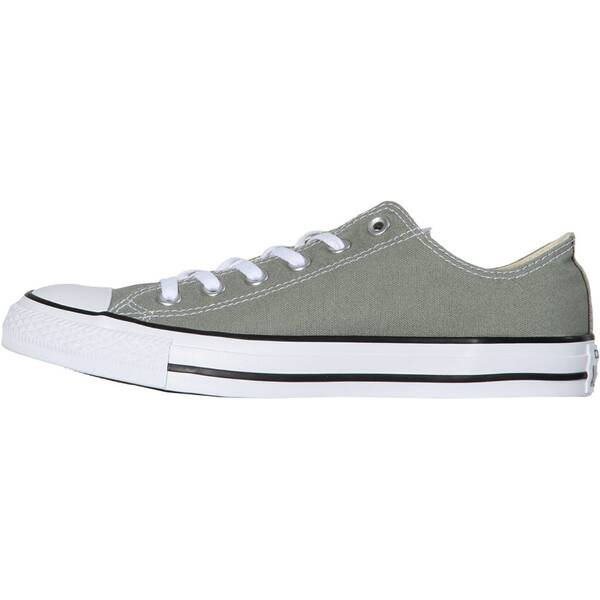 CONVERSE Herren Sneakers Chuck Taylor All Star Ox