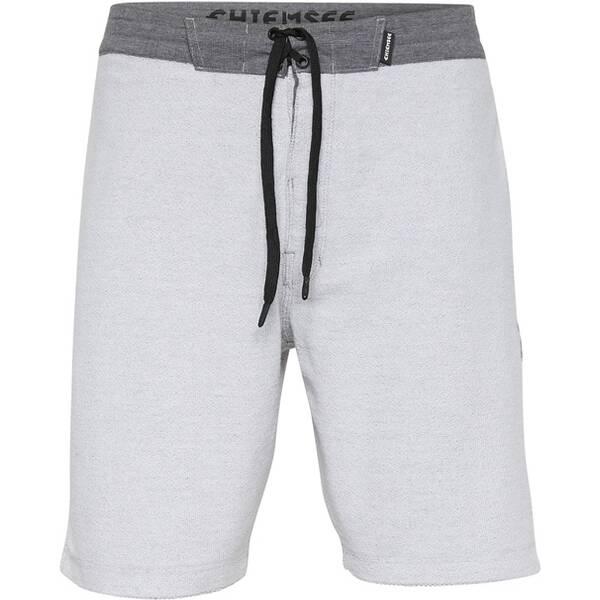 CHIEMSEE Sweatshorts im Boardshort-Style