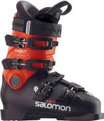 """SALOMON Kinder Skischuhe """"Ghost LC 65"""""""