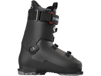 "HEAD Skischuhe ""Advant Edge 125S"" Schwarz"
