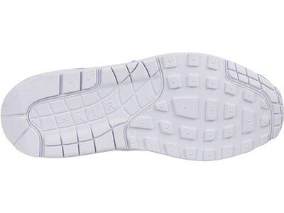 """NIKE Damen Sneaker """"Air Max 1 SE Overbranded"""" Weiß"""