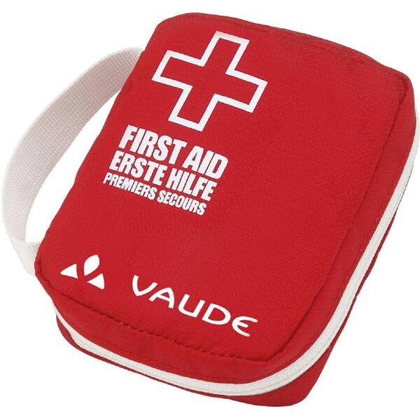 """VAUDE Erste Hilfe-Set """"First Aid Kit Bike XT"""""""