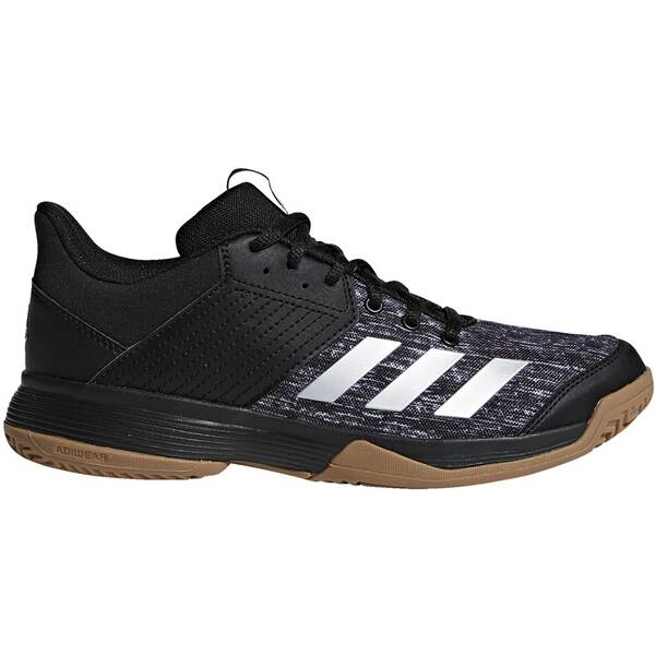ADIDAS Damen Ligra 6 Schuh