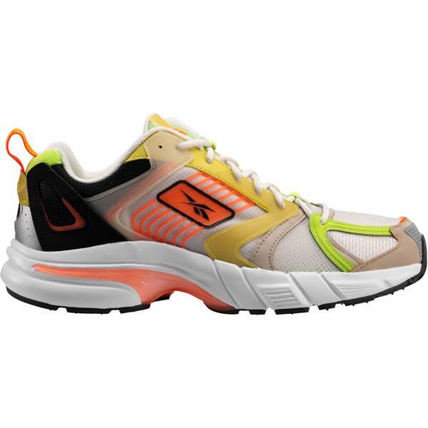 REEBOK Running - Schuhe - Neutral RBK Premier Running Beige