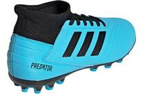 Vorschau: ADIDAS Kinder Fußballschuhe Predator 19.3 AG