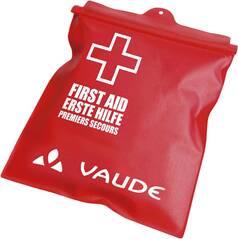 """VAUDE Erste Hilfe-Set """"First Aid Kit Bike Waterproof"""""""