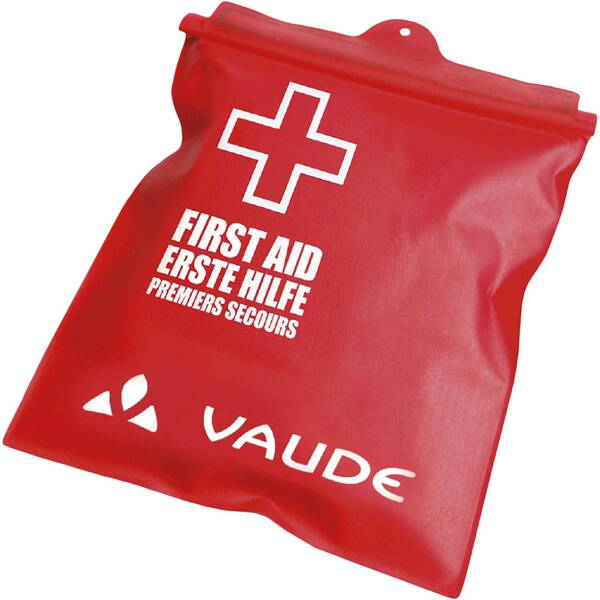 "VAUDE Erste Hilfe-Set ""First Aid Kit Bike Waterproof"""
