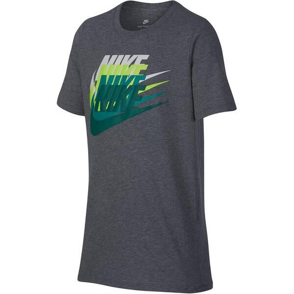 NIKE Jungen T-Shirt