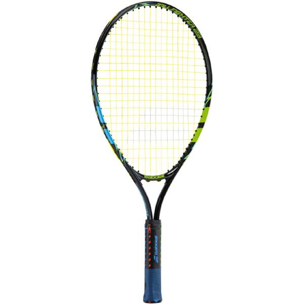 "BABOLAT Kids Tennisschläger ""Ballfighter 23"" besaitet"