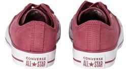 Vorschau: CONVERSE Damen Sneaker