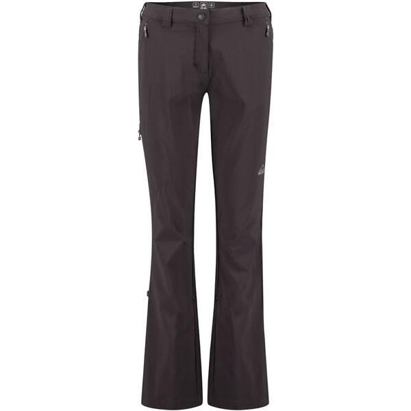 McKINLEY Damen Wanderhose Madok | Bekleidung > Hosen > Outdoorhosen | mckinley