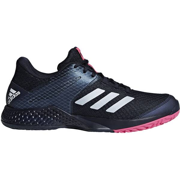 ADIDAS Herren Adizero Club 2.0 Schuh