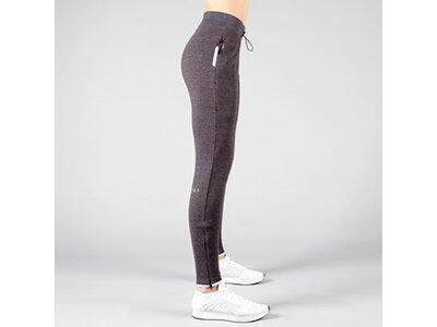 Sporthose ' Comfy Sweatpants 2.0 ' Grau