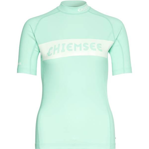 CHIEMSEE Surf Lycra UPF 50+
