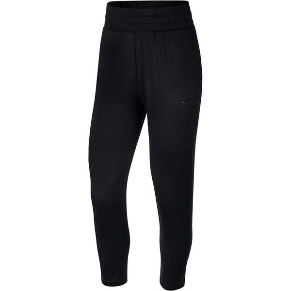 "NIKE Damen Trainingshose ""Flow"""