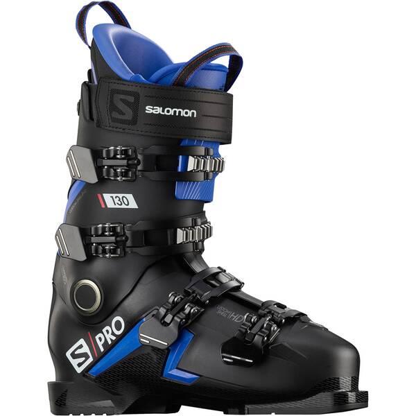 "SALOMON Herren Skischuhe ""S/Pro 130"""