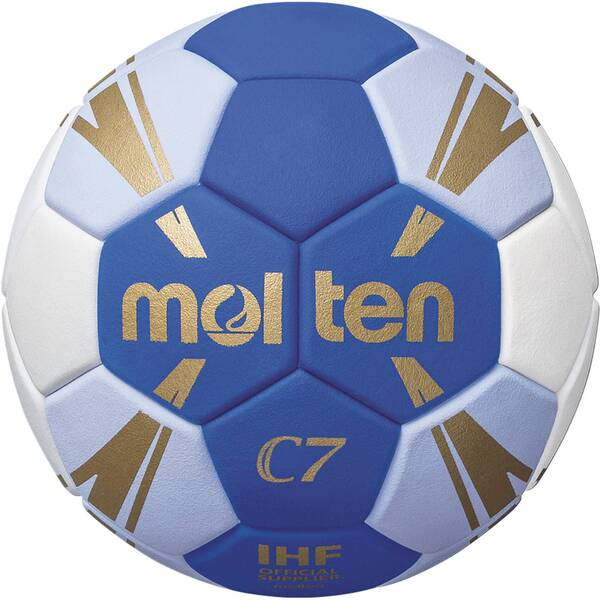 MOLTEN Handball Gr. 0