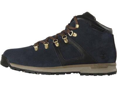 "TIMBERLAND Herren Boots ""GT Scramble"" Schwarz"