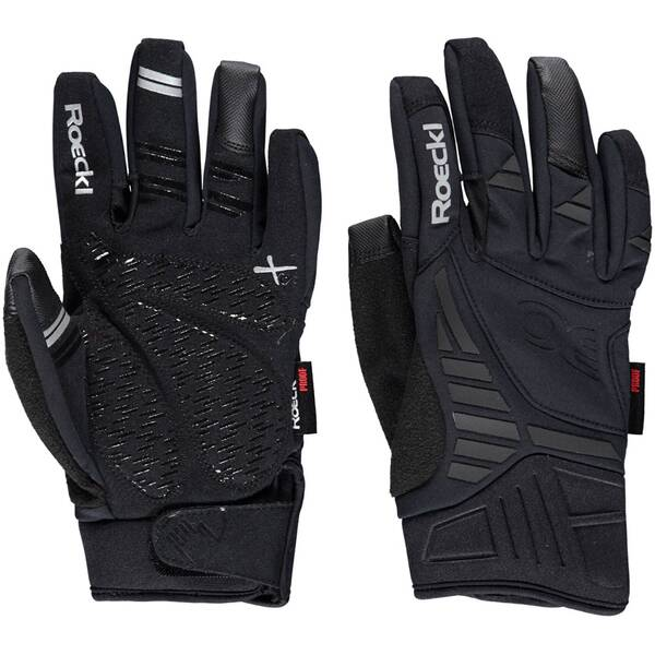 "ROECKL Rad-Handschuhe ""Reintal"""
