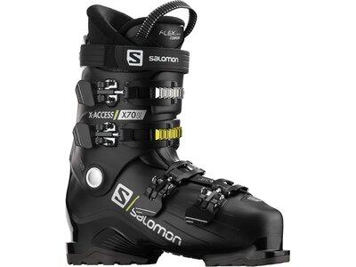 """SALOMON Herren Skischuhe """"X Access X70"""" Schwarz"""
