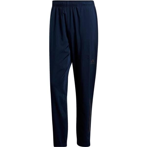ADIDAS Herren Trainingshose Workout Pant Climacool