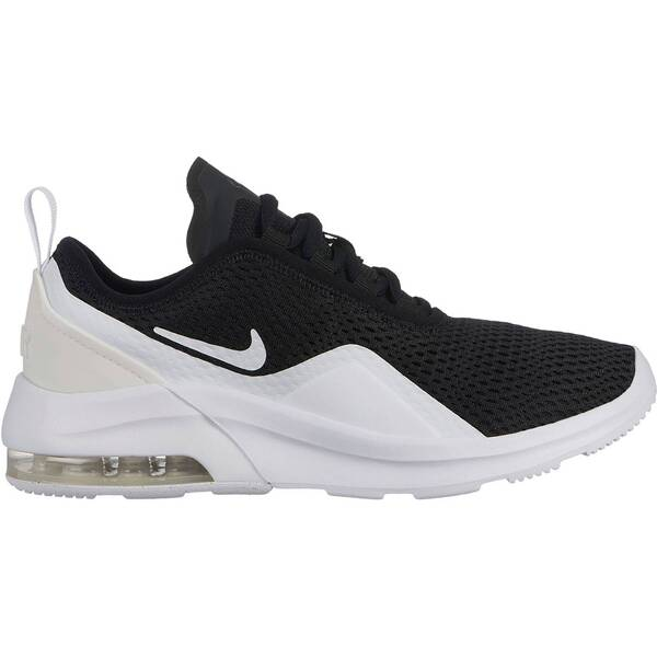 "NIKE Jungen Sneaker ""Air Max Motion 2"""