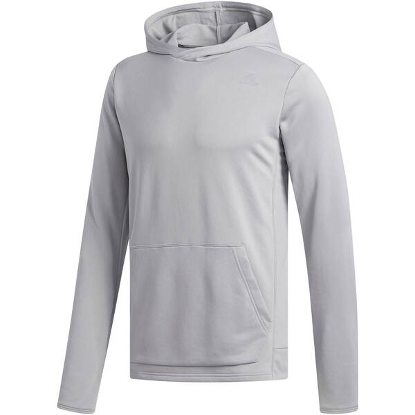 "ADIDAS Herren Lauf-Hoodie ""Own The Run"""