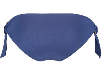"""SEAFOLLY Damen Bikinihose """"Active"""" Blau"""