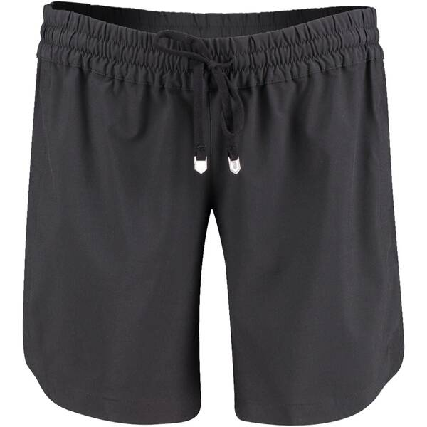 "SEAFOLLY Damen Badeshorts ""Beachcomber"""