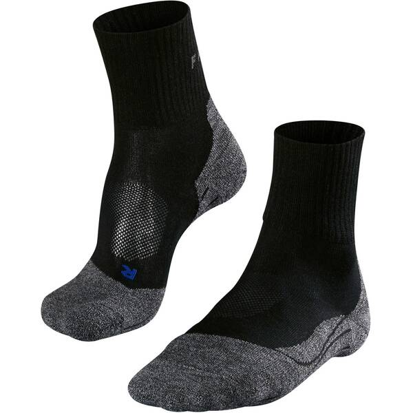 Falke ess Herren Socken FALKE TK2 Short Cool