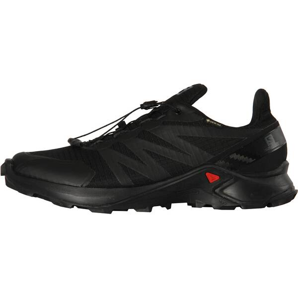 "SALOMON Herren Trailrunningschuhe ""Supercross GTX"""