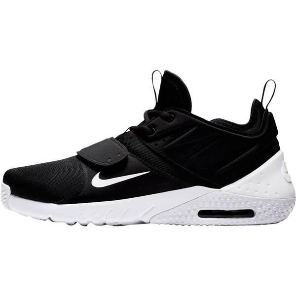 NIKE Herren Fitnessschuhe Air Max Trainer 1   Schuhe > Sportschuhe > Fitnessschuhe   Nike