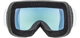 """Vorschau: UVEX Skibrille / Snowboardbrille """"Downhill 2000 FM"""""""