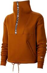 "NIKE Damen Sweatshirt ""Pro"""