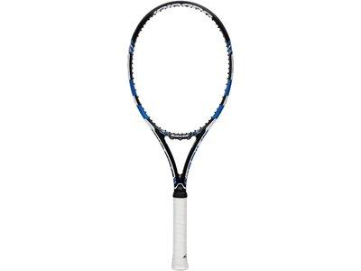BABOLAT Tennisschläger Pure Drive - unbesaitet Schwarz