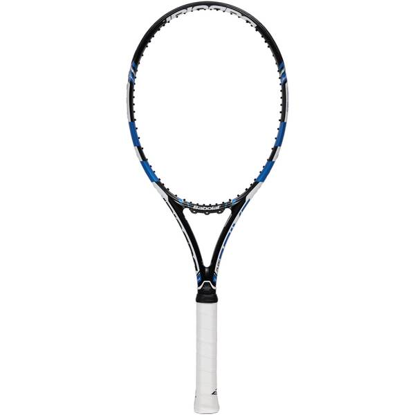 BABOLAT Tennisschläger Pure Drive - unbesaitet