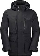 "JACKWOLFSKIN Herren Funtionsjacke ""Bridgeporty Bay Jacket"""
