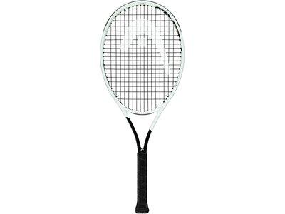 """HEAD Kinder Tennisschläger """"Graphene 360+ Speed Jr."""" - besaitet - 16 x 19 Schwarz"""