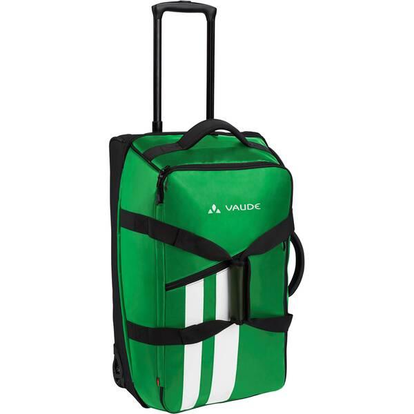 VAUDE Trolley Rotuma 65   Taschen > Koffer & Trolleys > Trolleys   Green   Vaude
