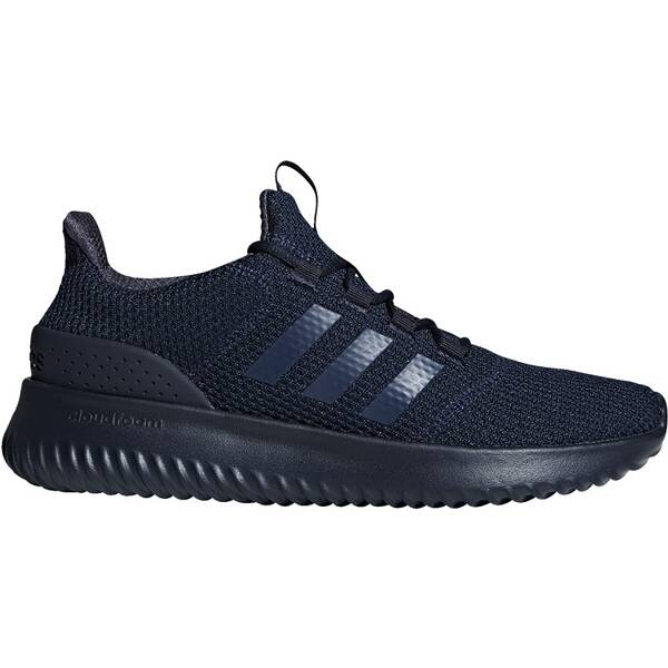 ADIDAS Herren Cloudfoam Ultimate Schuh