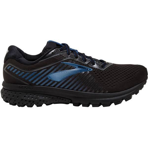 "BROOKS Herren Trailrunningschuhe ""Ghost 12 GTX"""