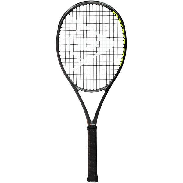 DUNLOP Tennisschläger D TR NT R4.0