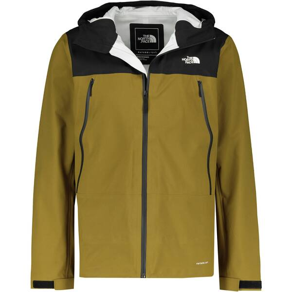 "THENORTHFACE Herren Softshelljacke ""Tente Futurelight"""