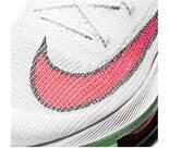 """Vorschau: NIKE Damen Laufschuhe """"Nike Air Zoom Alphafly Next%"""""""